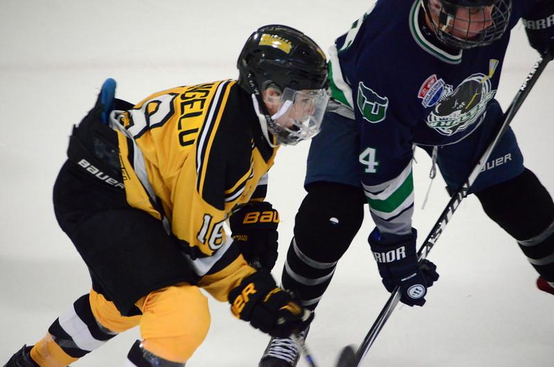 150907 Jr. Bruins vs. Whalers-110.JPG