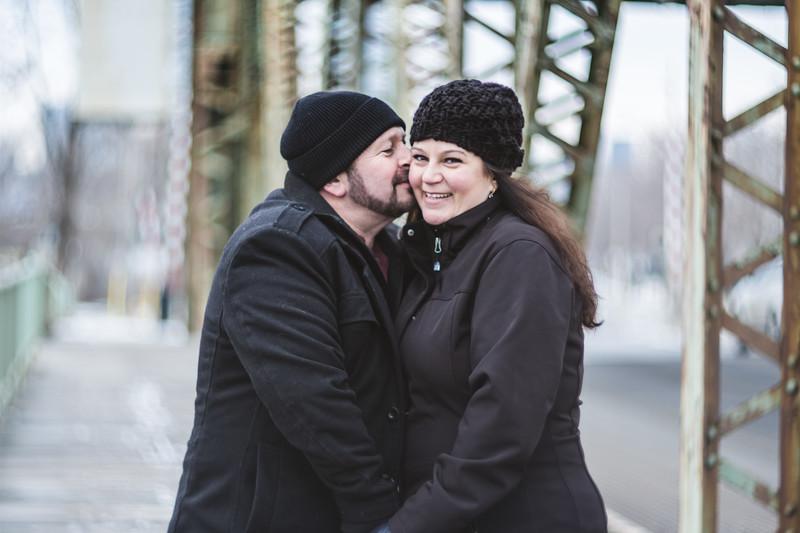 2018-12-30 Kim & Rob Engagement Print-78.jpg
