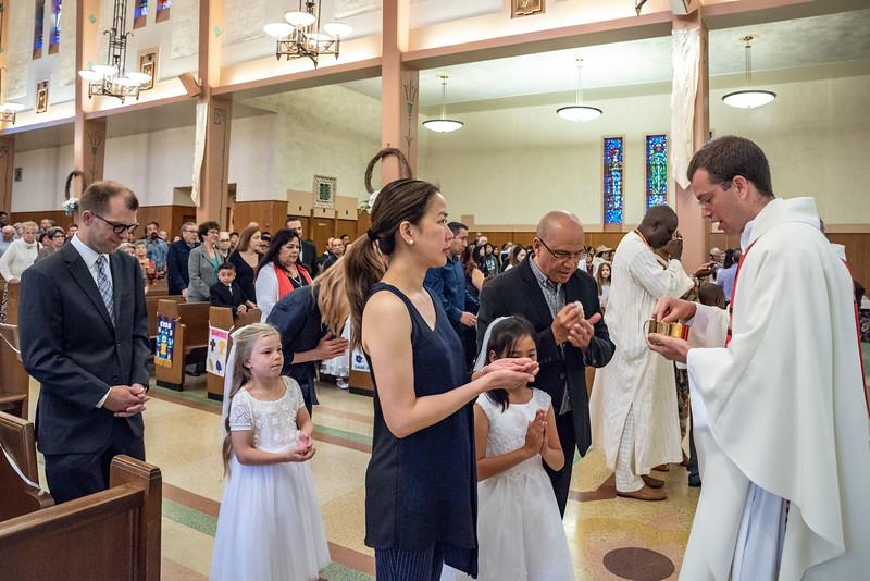 180520 Incarnation Catholic Church 1st Communion-77.jpg