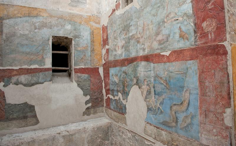 Pompeii 17.jpg