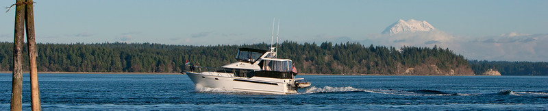 North Star Charters 2_22_2014