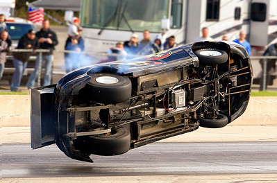 Motorsports - Published - V4
