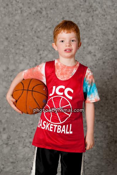 JCC_Basketball_2009-3367.jpg