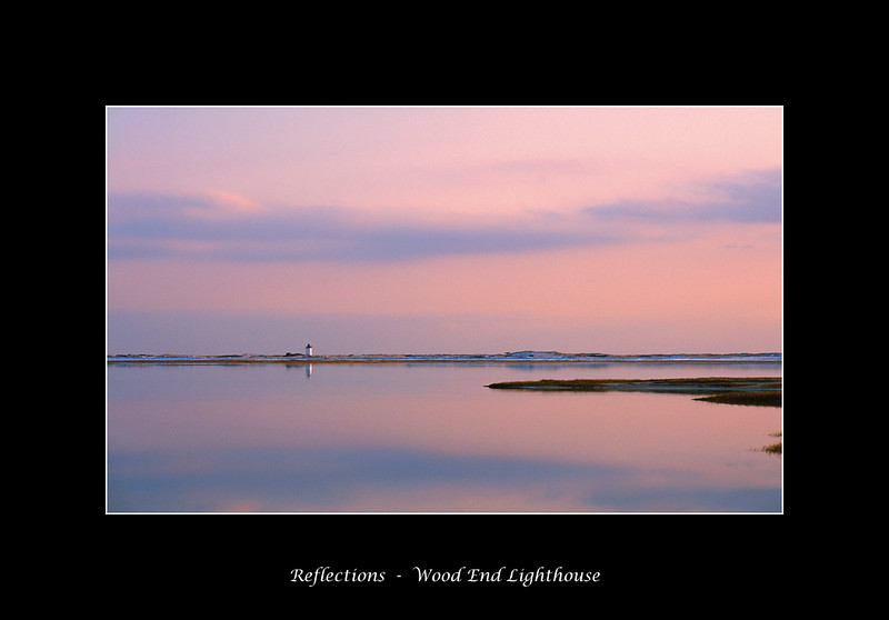 woodend-reflection.jpg