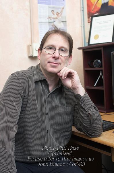 John Bishop (7 of 42).JPG