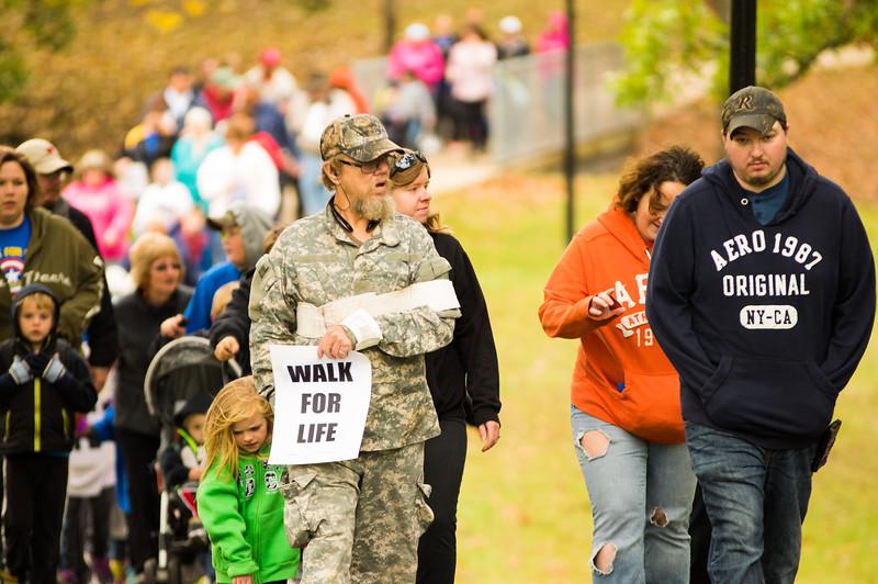 10-11-14 Parkland PRC walk for life (166).jpg