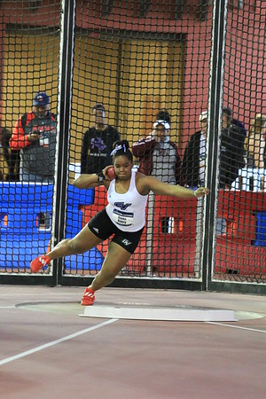 2017-03-11 NCAA D2 Indoor Track and Field Championship - Saturday - Women