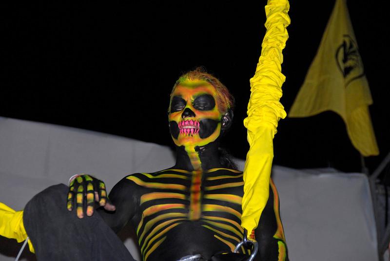 080126 0564 Costa Rica - Palmares Fiesta _P ~E ~L.JPG