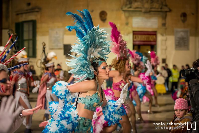carnival13_sun-1434.jpg
