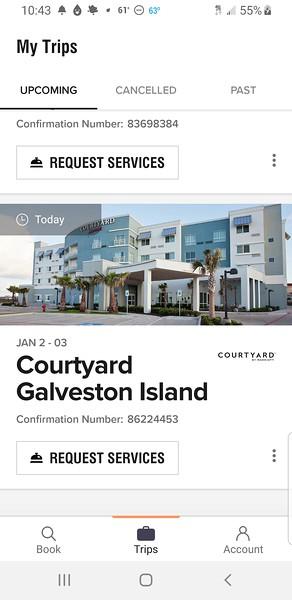 Screenshot_20200102-224312_Marriott.jpg