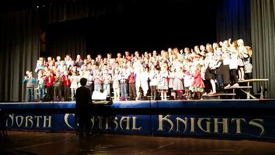 2015-12-08 Grade School Concert