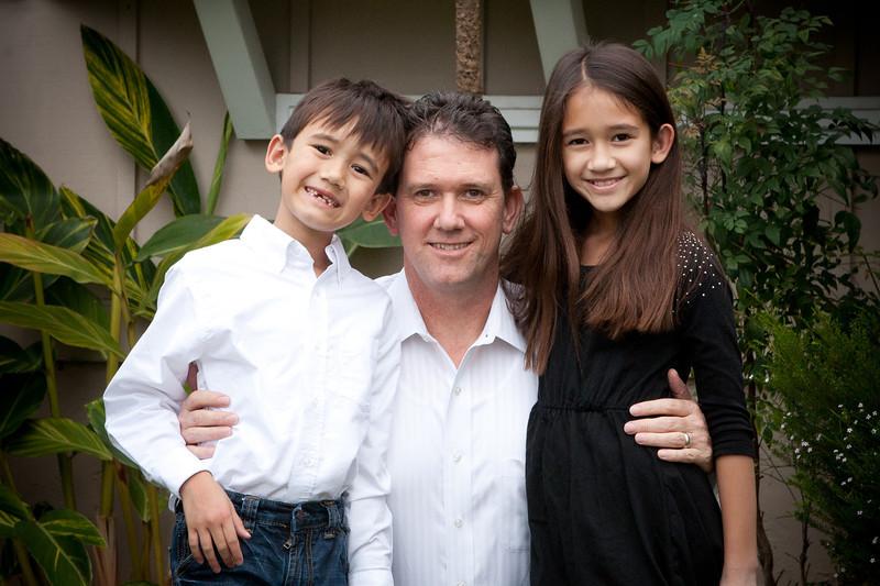 Trinhfamily2012-jwp-4.jpg