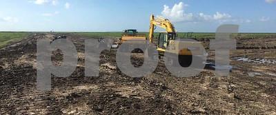 texas-coast-wetland-restoration-project-complete