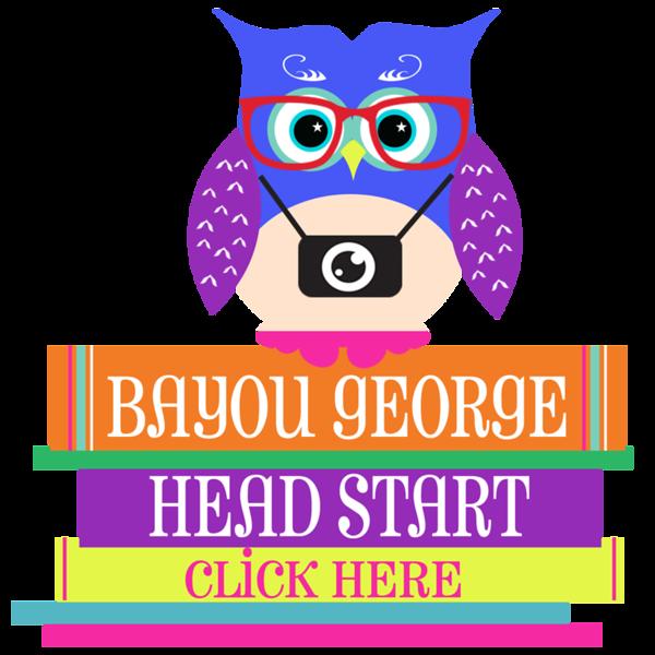 CLASS OWL BUTTON.png