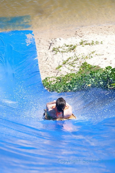 Natal June 2011 (143 of 180).jpg