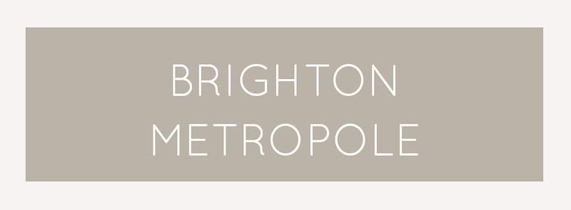 Venue Title Brighton Metropole.jpg