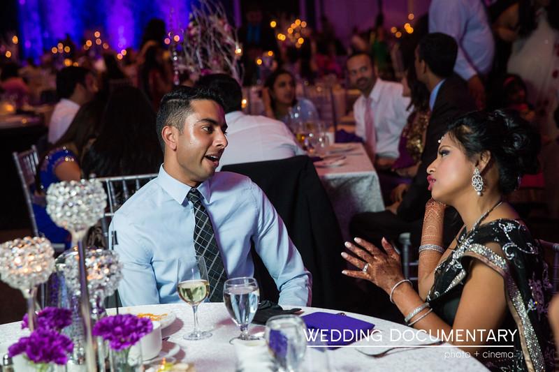 Rajul_Samir_Wedding-1109.jpg