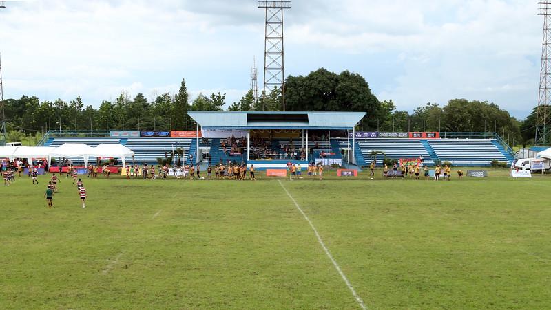 Rugby 92.jpg