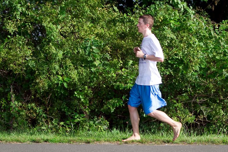 marathon:12 -474.jpg