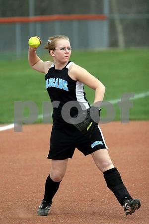 Cascade Softball