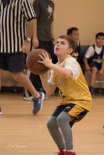 basketball_-0589.jpg
