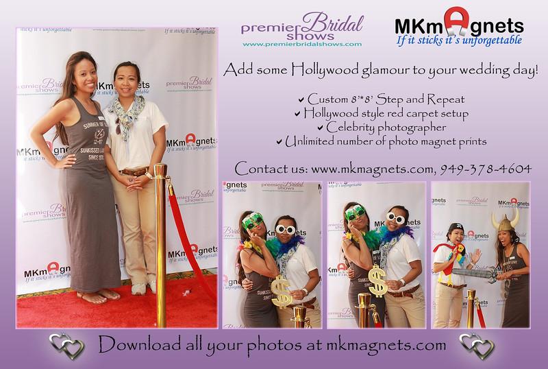 MK Hollywood Glamour (44).jpg