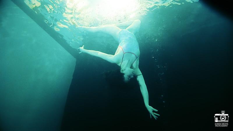 Mermaid Re Sequence.01_31_22_16.Still062.jpg