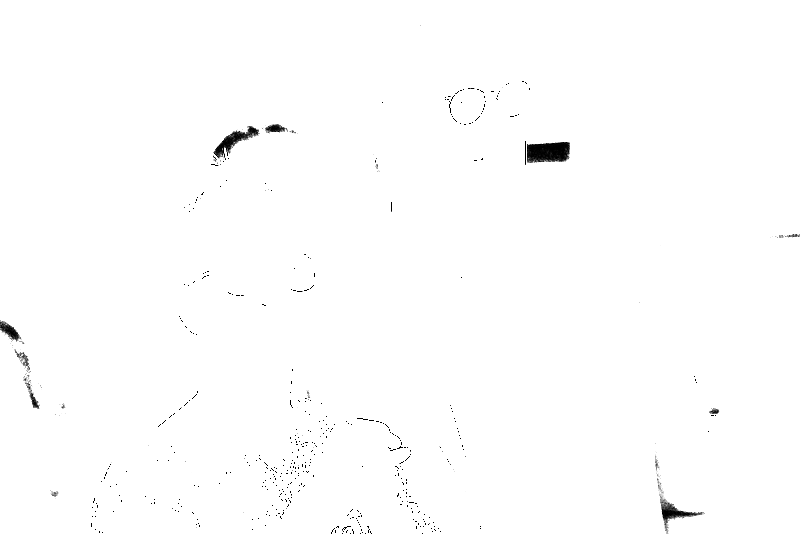 DSC05739.png
