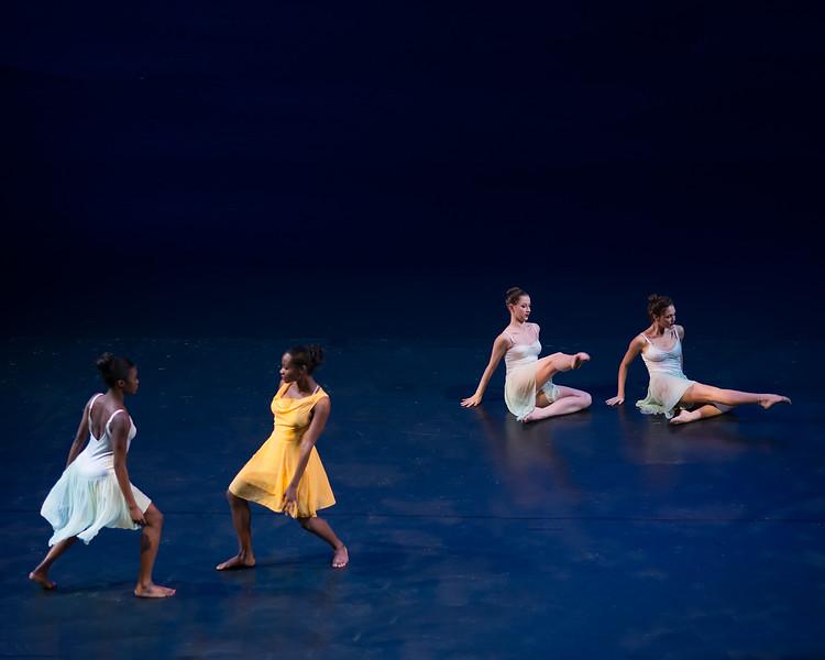 LaGuardia Senior Dance Showcase 2013-507.jpg