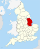 lincolnshire.png
