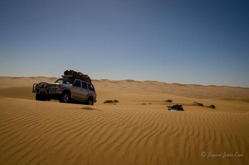 Namibia-4844.jpg