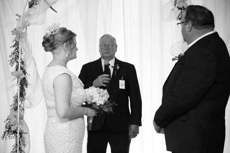 Carla and Rick Wedding-228.jpg