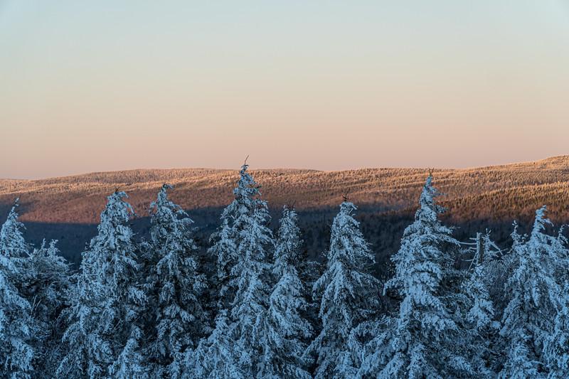 2019-12-06_SN_KS_December Snow-05216.jpg