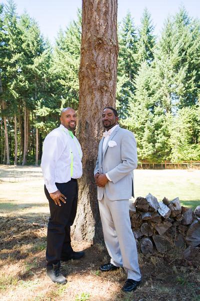 ALoraePhotography_Kristy&Bennie_Wedding_20150718_264.jpg
