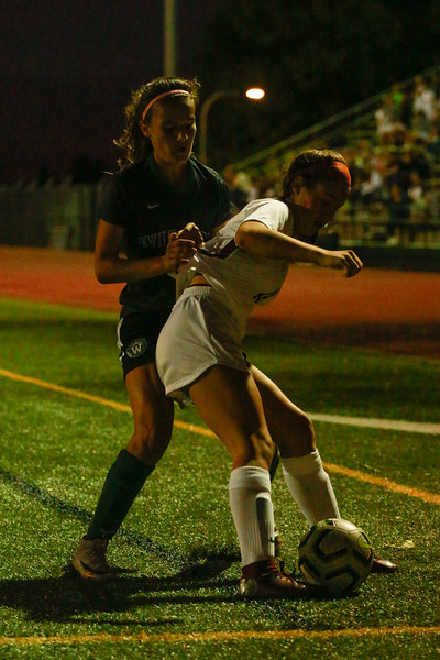 Wilson Girls Soccer vs Glencoe-426.jpg
