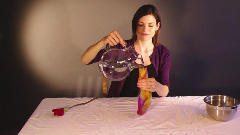 Vases Spiers