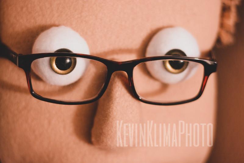 KevinPuppet-2.jpg