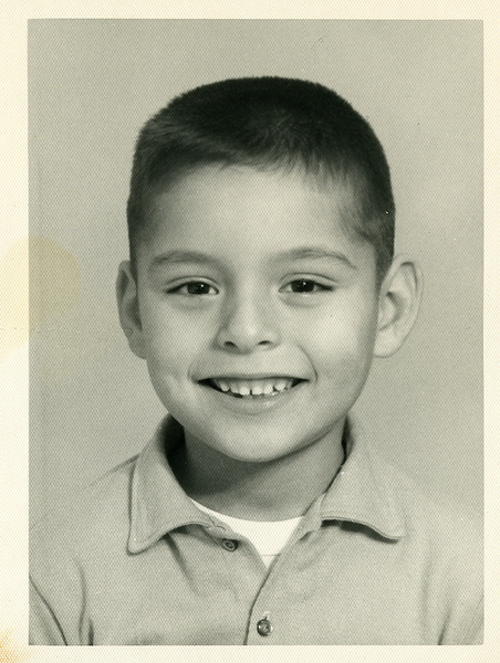 1960s-2nd-grade-joe.png
