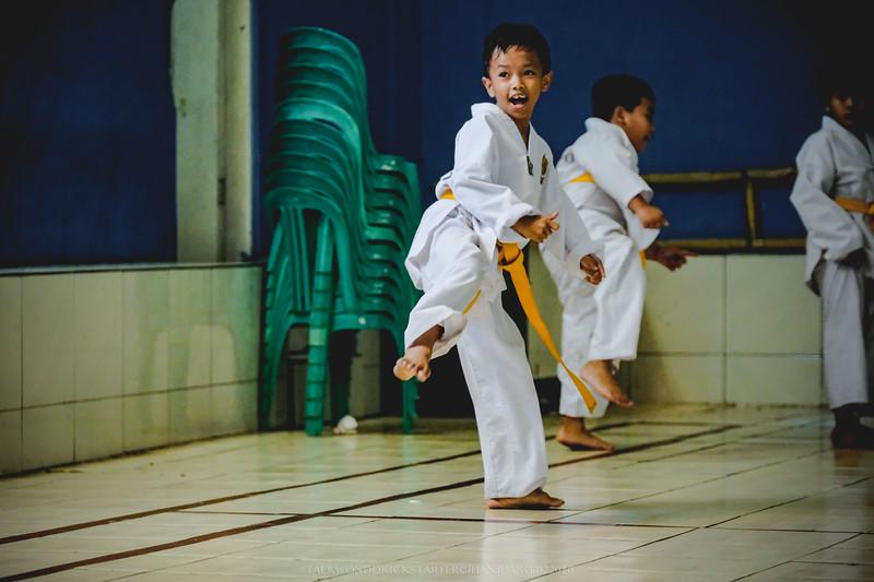 KICKSTARTER Taekwondo 02152020 0060.jpg