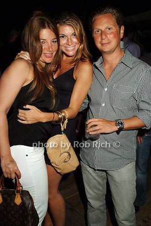 guests, Adam photo by Rob Rich © 2008 516-676-3939 robwayne1@aol.com