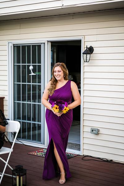 TIFFANY AND CORY - 2020 MICRO WEDDING - 22.jpg