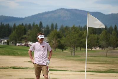 US Golf at Deer Park 4-22-19