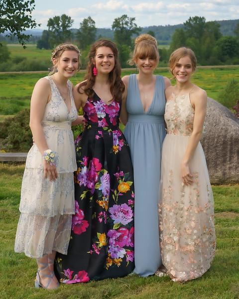 2019-05-18 Cedarcrest Prom 2019 080.jpg