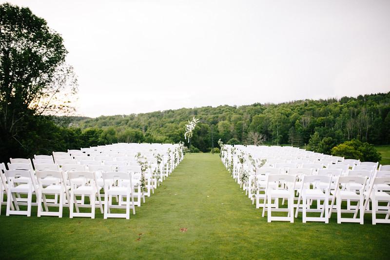 skylar_and_corey_tyoga_country_club_wedding_image-203.jpg