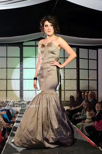 Rulli Torres Fashions 2014