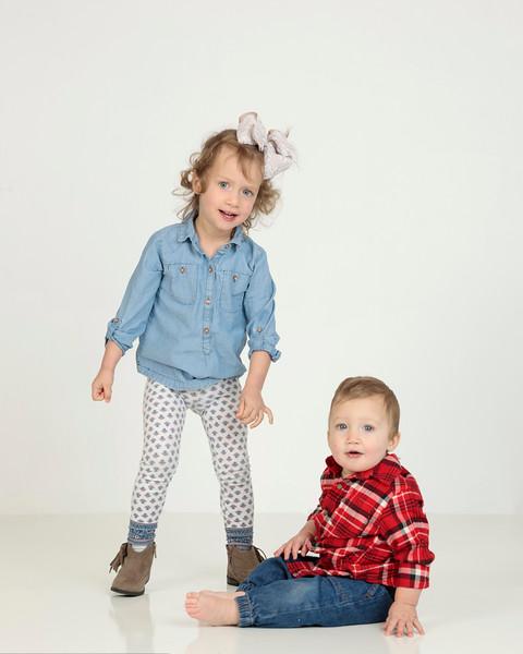Kaylynn's Kids