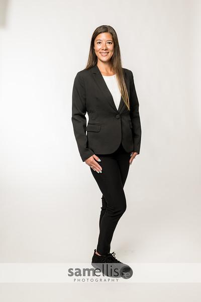 Lisa J
