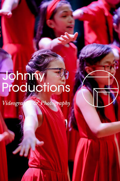 0012_day 1_SC junior A+B_red show 2019_johnnyproductions.jpg