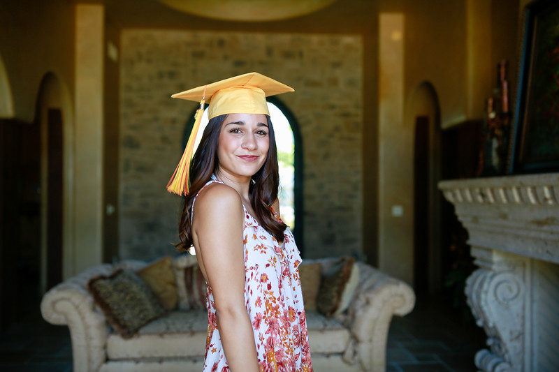 Julianna Graduation-160.jpg