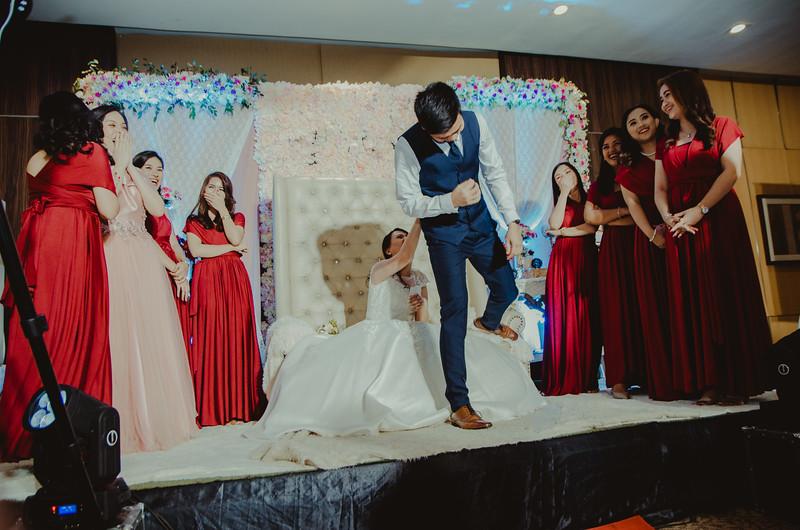 Francis Rachel Wedding-977.jpg